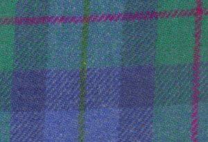 DOW013 (Blue/Green Cross)