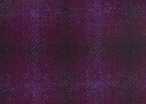 DOW011 (Purple Cross)