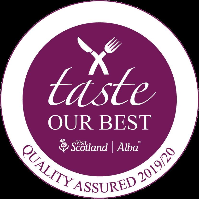 Taste Our Best 2019/2020